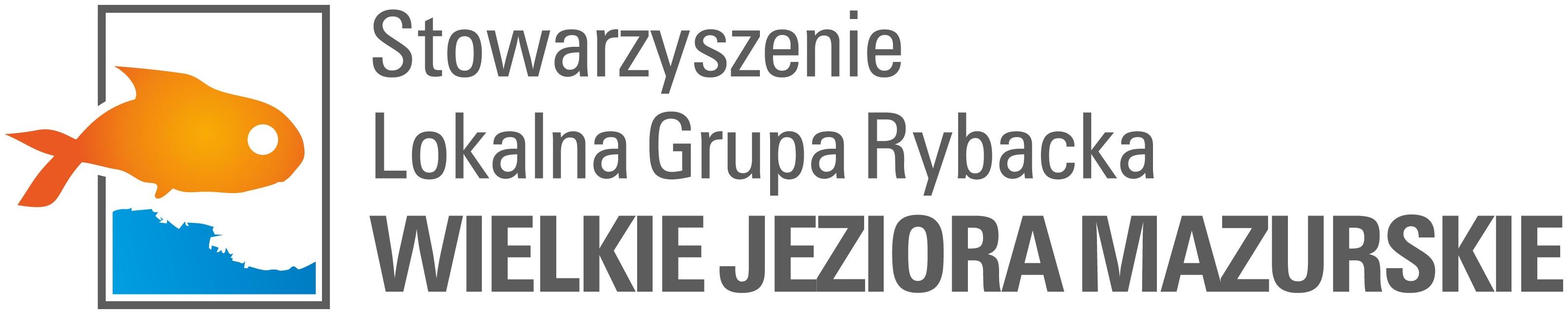 logo link do strony Powiatu węgorzewskiego