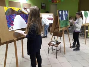 Piekno_pasja_talent_3
