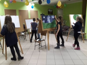 Piekno_pasja_talent_7