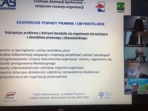 konferencja_25_11_2020_05